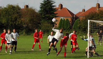 Henfield Football Club