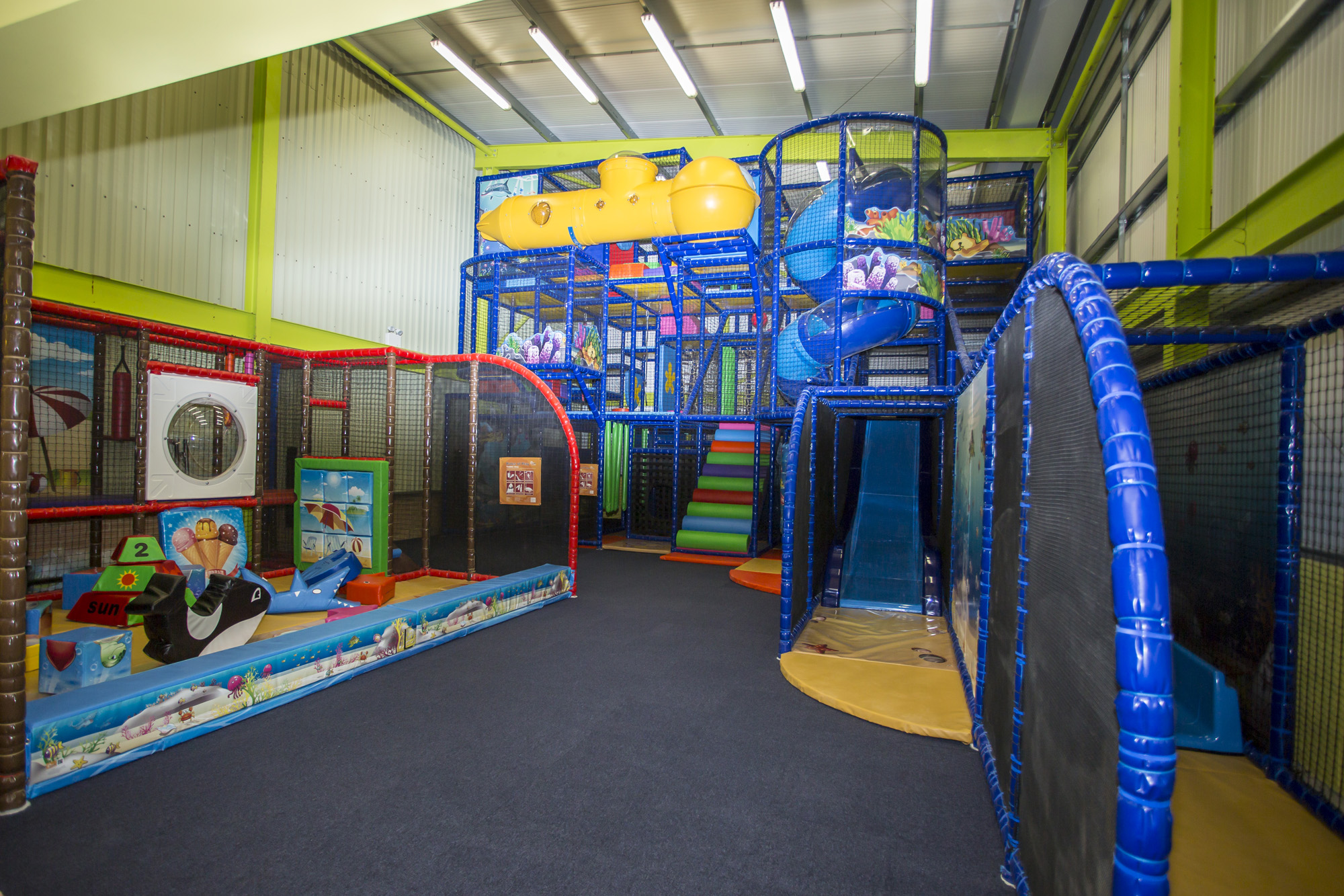 What does soft play on dating sites mean