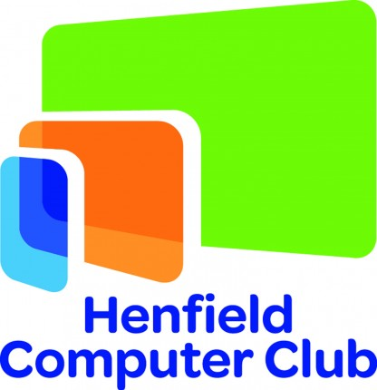 Henfield_Computer_Club_logo_revised